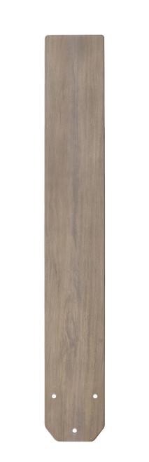 Fanimation BPW7912WP Levon Custom Blade Set of Eight - 64 inch - Washed Pine At CLW Lighting!