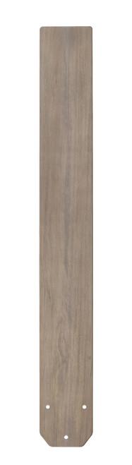 Fanimation BPW7913WP Levon Custom Blade Set of Eight - 72 inch - Washed Pine At CLW Lighting!