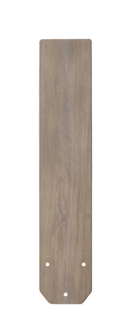 Fanimation BPW7914WP Levon Custom Blade Set of  Eight - 52 inch - Washed Pine At CLW Lighting!