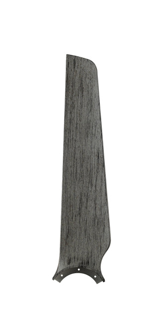 Fanimation BPW8514-56WEW TriAire Blade Set of Three - 56 inch - Weathered Wood At CLW Lighting!