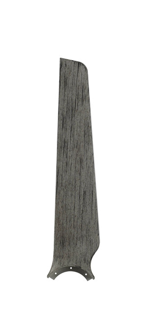 Fanimation BPW8514-60WEW TriAire Blade Set of Three - 60 inch - Weathered Wood At CLW Lighting!