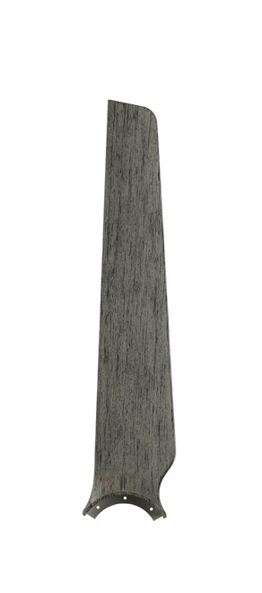 Fanimation BPW8515-64WEW TriAire Blade Set of Three - 64 inch - Weathered Wood At CLW Lighting!