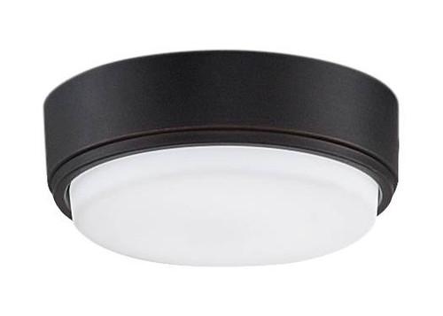 Fanimation LK4660DZW Zonix Wet Custom LED Light Kit - Dark Bronze At CLW Lighting!