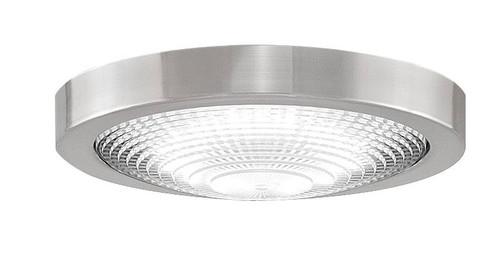 Fanimation LK6721BBN Spitfire LED Light Kit - Brushed Nickel At CLW Lighting!