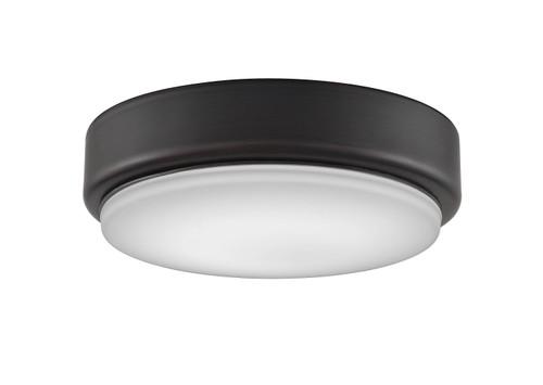 Fanimation LK7912BDZ Levon Custom LED Light Kit - Dark Bronze At CLW Lighting!