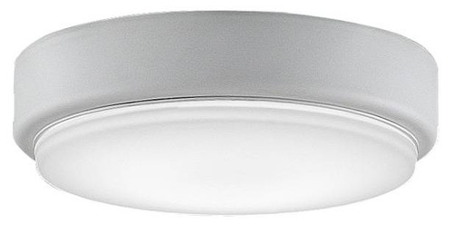 Fanimation LK7912BMW Levon Custom LED Light Kit - Matte White At CLW Lighting!