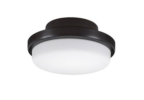 Fanimation LK8514DZW TriAire LED Light Kit - Dark Bronze At CLW Lighting!