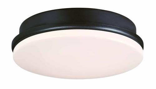 Fanimation LK8534DZ Kute LED Light Kit - Dark Bronze At CLW Lighting!