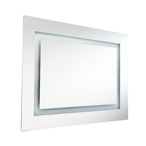 Dainolite Lighting  MLED-3224-IL Rectangular Inside Illuminated Mirror