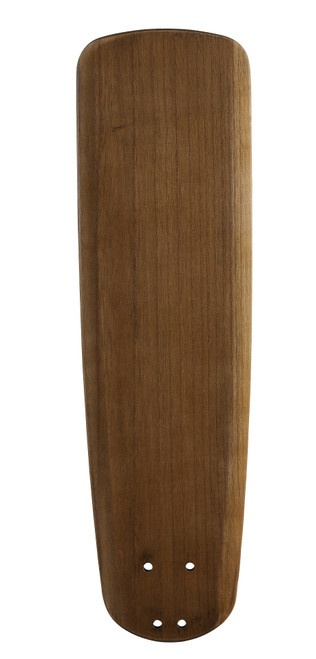 Fanimation B154CY myFanimation Blade Set of Five - 54 inch - Buttonwood - Cherry At CLW Lighting!