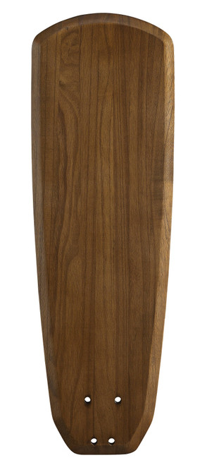 Fanimation B354CY myFanimation Blade Set of Five - 54 inch - Buttonwood - Cherry At CLW Lighting!
