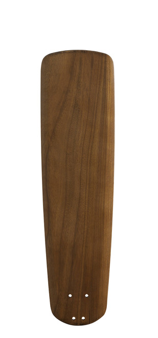 Fanimation B160CY myFanimation Blade Set of Five - 60 inch - Buttonwood - Cherry At CLW Lighting!