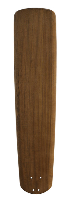 Fanimation B172CY myFanimation Blade Set of Five - 72 inch - Buttonwood - Cherry At CLW Lighting!