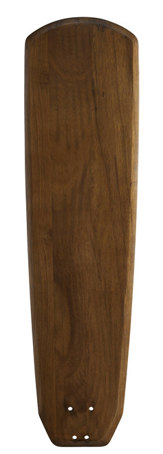 Fanimation B372CY myFanimation Blade Set of Five - 72 inch - Buttonwood - Cherry At CLW Lighting!