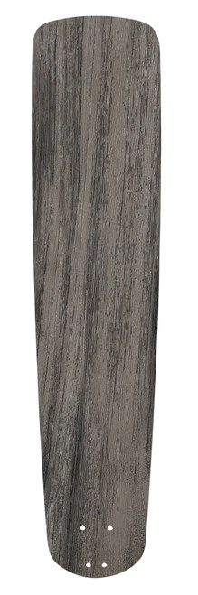 Fanimation B172WE myFanimation Blade Set of Five - 72 inch - Buttonwood - Weathered Wood At CLW Lighting!
