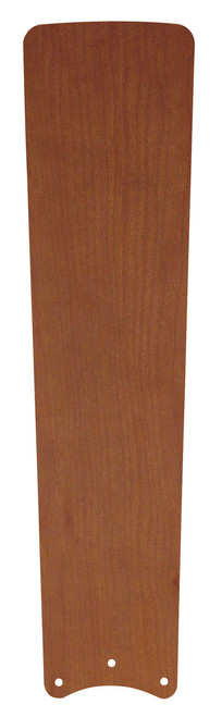 """Fanimation BPW7880CY 18"""" Inlet Blade Composite in Cherry (Set of 4)"""