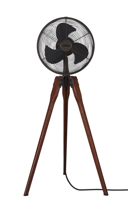 Fanimation FP7958SS UrbanJet - 6 inch - Sonic Silver At CLW Lighting!