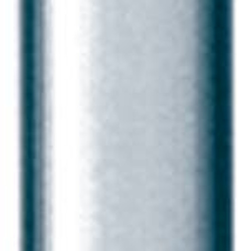 Fanimation DR1-12CH 12-inch Downrod - Chrome At CLW Lighting!