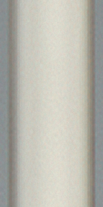 "Fanimation DR1-12MG 12"" Downrod (1 in.) in Metro Grey"