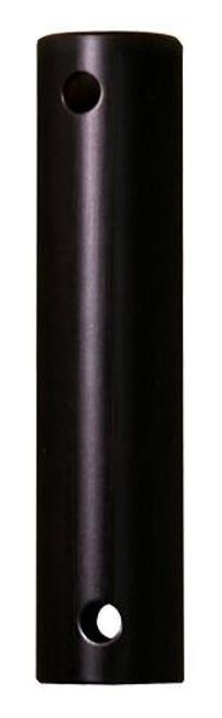 Fanimation DR1-18DZ 18-inch Downrod - Dark Bronze At CLW Lighting!