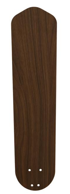 Fanimation B260WA myFanimation Blade Set of Five - 60 inch - Walnut At CLW Lighting!