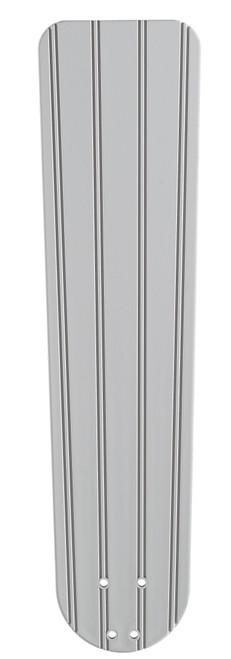 Fanimation B660MW myFanimation Blade Set of Five - 60 inch - Plastic - Matte White At CLW Lighting!