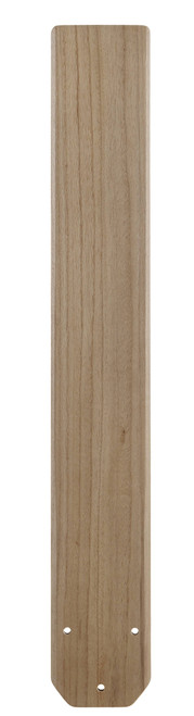 Fanimation B7912N Levon Blade Set of 8 - 63 inch - Natural At CLW Lighting!