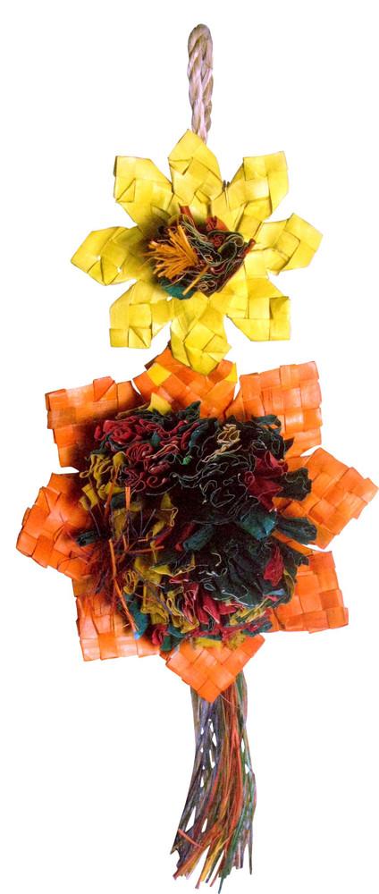 Sunflower Med