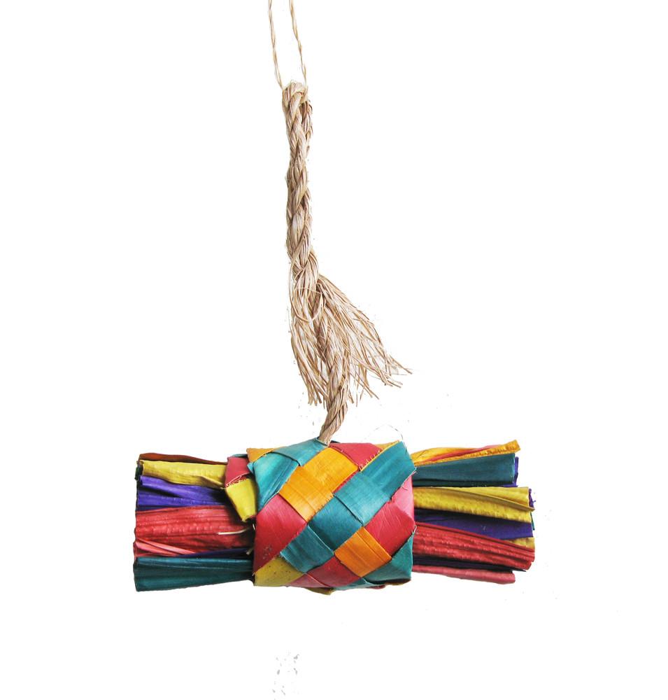 String & Buri Bundle
