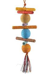 Bijoux Sticks & Stones