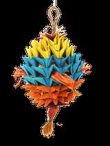 Durian XL