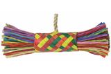 String & Buri Bundle Lg