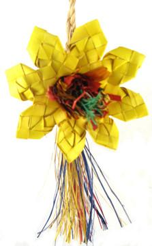 Sunflower Sm