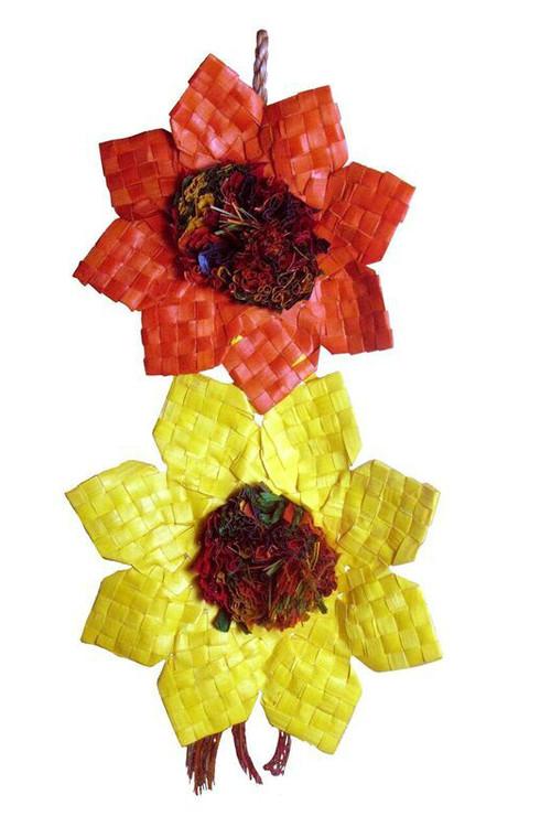 Sunflower Lg
