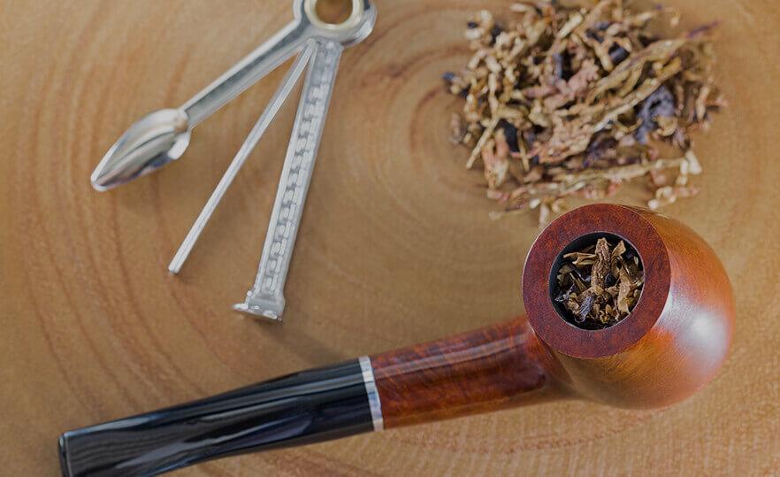 Tobacco Blog