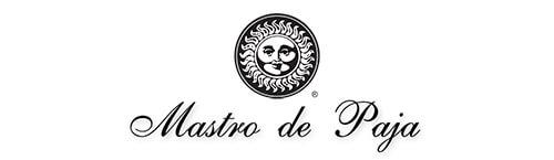 Tobacco Brand Mastro De Paja