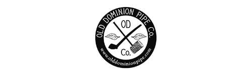 Tobacco Brand Old Dominion