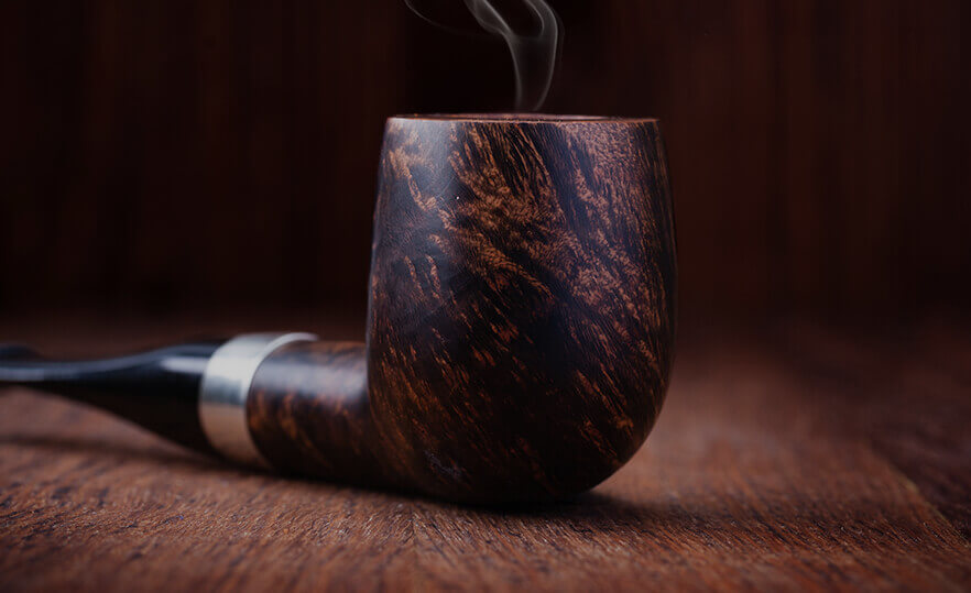 Tobacco Glossary