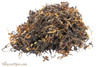 Hearth & Home Drawing Room Bulk Pipe Tobacco