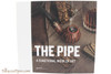 The Pipe - A Functional Work of Art
