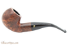 Peterson Aran 03 Bandless Tobacco Pipe