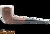 Peterson Aran 268 Bandless Tobacco Pipe