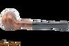Peterson Aran 86 Bandless Tobacco Pipe Bottom