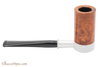 Tsuge E-Star Roulette Smooth Tobacco Pipe Right Side
