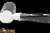 Tsuge E-Star Roulette Sandblast Tobacco Pipe Bottom