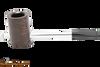 Tsuge E-Star The System Dark Tobacco Pipe