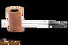 Tsuge E Star The System Light Tobacco Pipe