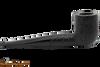 Tsuge E Star Nine 63 Sandblast Tobacco Pipe Right Side