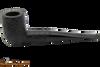 Tsuge E Star Nine 63 Sandblast Tobacco Pipe