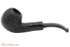 Tsuge E-Star Nine 65 Sandblast Tobacco Pipe